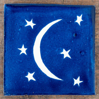 Luna Estellas Tile
