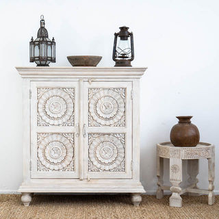 Pondicherry Sideboard