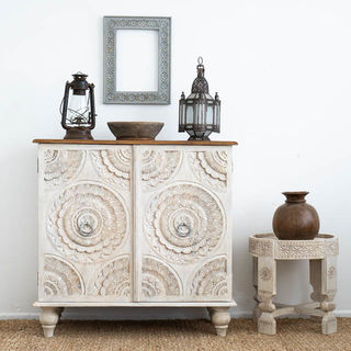 Indira Medium Sideboard