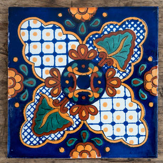 Large Cabo Tile
