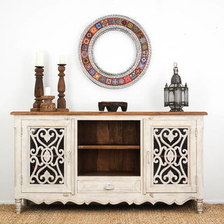 Harper TV Cabinet or Low Sideboard