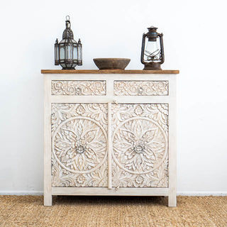 Goa Sideboard Medium PRE ORDER
