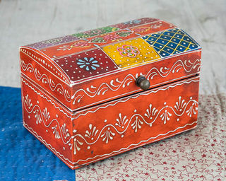 Indie Jewellery Box 3