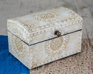 Indie Jewellery Box 5