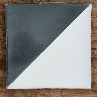 Arlequin Tile Grey
