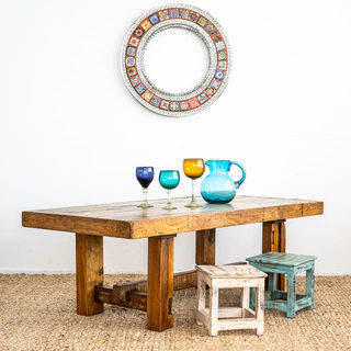 Jérez Coffee Table