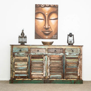 Chunni Sideboard Large