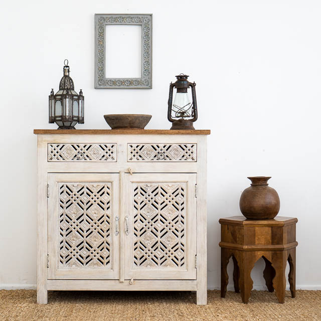 Ananya Sideboard Small BACK ORDER