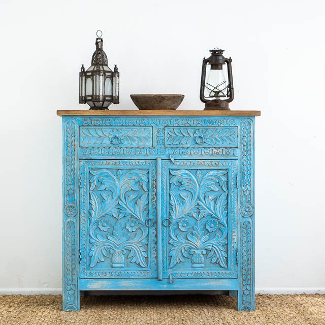 Lucknow Sideboard