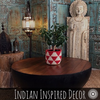 Handcrafted Indian Furniture Nz