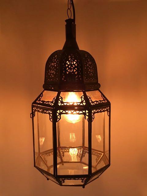 Table floor lamps furniture lighting decor for Large floor lamp nz